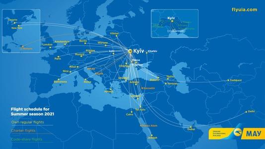 https://www.flyuia.com/it/it/information/flights-schedule#regular-timetable